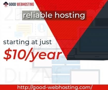 http://sporttijarvenpaa.fi/images/cheap-linux-hosting-17081.jpg